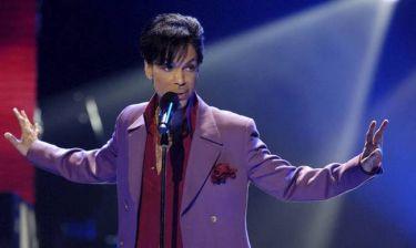 Η οικογένεια του Prince μηνύει τον γιατρό του