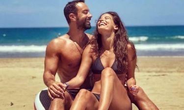 Τανιμανίδης - Μπόμπα: Αυτή είναι η αλήθεια για την γνωριμία και το πρώτο τους ραντεβού