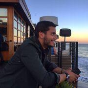 Καινούργιου: Η γνωριμία και η αποκάλυψη για τη σχέση της με τον Νάσο Αναστασόπουλο