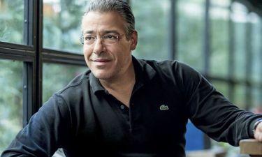 Νίκος Μάνεσης: Αρνήθηκε πρόταση μεταγραφής και εύχεται να μην το μετανιώσει