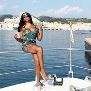 Από τη Γένοβα στην Κεφαλονιά με σκάφος!
