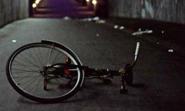 Στο νοσοκομείο γνωστή ηθοποιός μετά από τροχαίο - Τη χτύπησε αυτοκίνητο την ώρα που έκανε ποδήλατο!