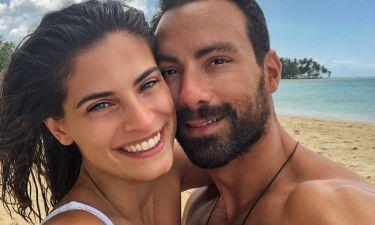 Τανιμανίδης – Μπόμπα: Tour στα ελληνικά νησιά λίγες μέρες πριν το γάμο τους