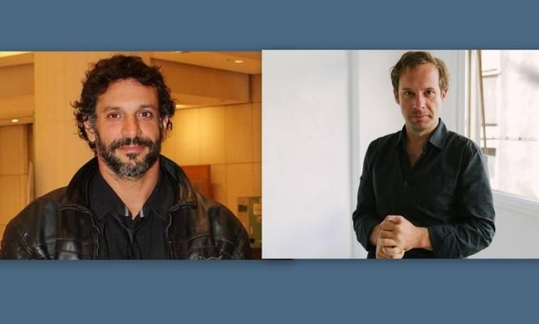 Χρανιώτης - Πυρπασόπουλος: Θα τρίβετε τα μάτια σας, όταν τους δείτε πως ήταν τη δεκαετία του 90