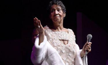 Aretha Franklin: Σε λαϊκό προσκύνημα η σορός της- Πότε θα γίνει η κηδεία της;