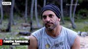 Χρανιώτης: Η δήλωση για το Survivor που θα συζητηθεί
