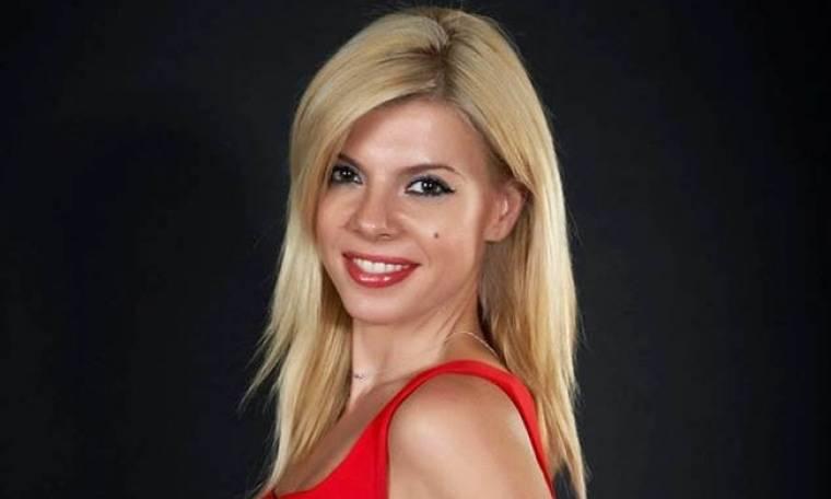 Τριαντάφυλλη Μπουτεράκου:Οι δηλώσεις του πατέρα και του γιατρού της μετά τον εγκλεισμό της στο Δαφνί