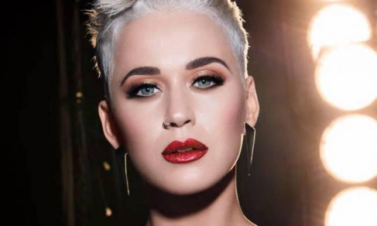 Δεν με βίασε ο Dr. Luke: η Katy Perry εκθέτει ανεπανόρθωτα την Kesha