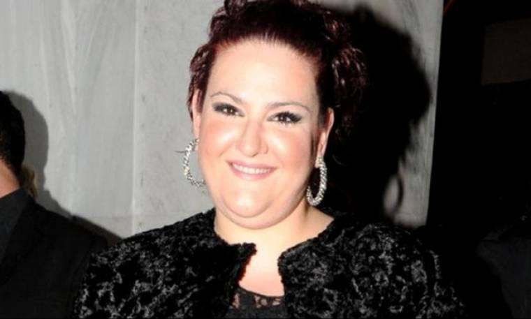 Σοφία Βογιατζάκη: Δε φαντάζεστε πόσα κιλά έχασε μέσα σε ενάμιση μήνα και… συνεχίζει