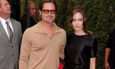 Angelina Jolie-Brad Pitt: Θα… «χυθεί αίμα»