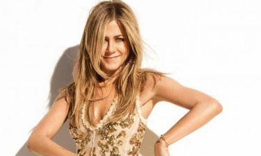 O σύντροφος της Jennifer Aniston κάνει την πρώτη δήλωση για εκείνην