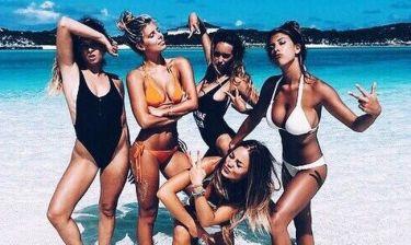 Γύρισες μπακούρι από τις διακοπές; Μάλλον δεν πήγες σε αυτά τα 6 νησιά φίλη μου