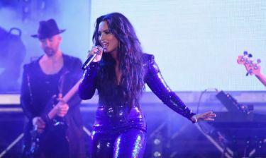 Γλιτώνει την φυλακή ο dealer της Demy Lovato