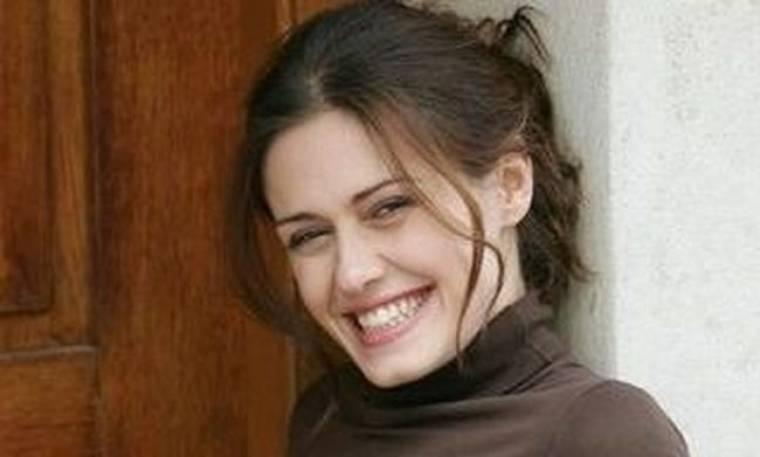 Μαρκέλλα Γιαννάτου: «Πέρασα κάπως έντονη εφηβεία»