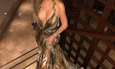 «Εξαφάνισε» το σώμα της; Η διάσημη τραγουδίστρια έχει χάσει πάνω από 23 κιλά και είναι κάπως έτσι