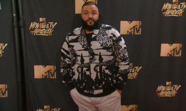 Δεν φαντάζεστε τι λανσάρει ο DJ Khaled