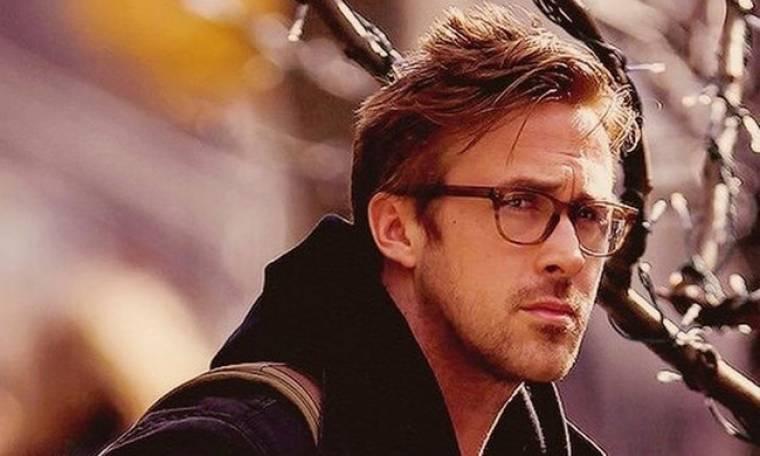 Πρώτα κάθισε... και μετά δες τον Ryan Gosling στο Φεστιβάλ της Βενετίας