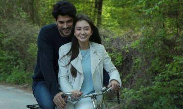 Kara Sevda: Δυο δυσάρεστες εκπλήξεις περιμένουν το ζευγάρι