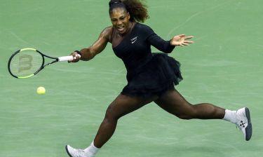 Σερένα Γουίλιαμς: σκοράρει με tutu & αποστομώνει το συντηρητικό Roland Garros