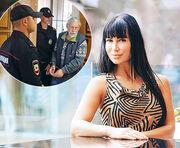 Θύμα άγριας κακοποίησης η σχεδιάστρια μόδας-Πήγε να κάνει πλαστική και την βίασε ο αναισθησιολόγος