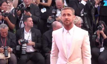 Ryan Gosling: Η συνεργασία του με τον Damien Chazelle και τα… μαλλιά του