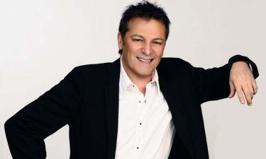 Γιώργος Δασκουλίδης: «Ο Σταμάτης Γονίδης όποτε του ζήτησα κάτι ήταν δίπλα μου»