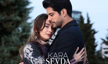 Kara Sevda: Η Νιχάν σχεδιάζει μια πολύ ξεχωριστή έκπληξη για τα γενέθλια του Κεμάλ