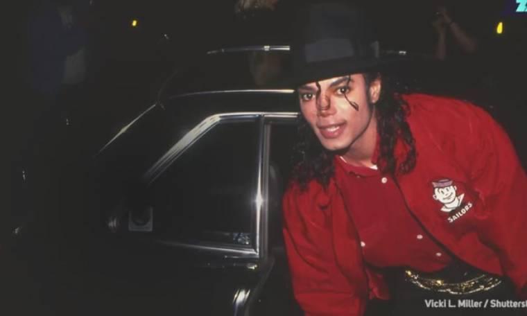 Πώς θα γιόρταζε αν ζούσε τα 60α του γενέθλια ο Michael Jackson;
