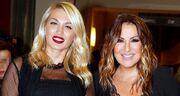 Ναταλία Γερμανού: «Αν ο Alpha μου έλεγε να ξαναπάρω την Κωνσταντίνα Σπυροπούλου στην εκπομπή…»