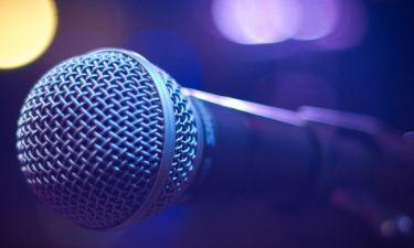 Έλληνας τραγουδιστής δηλώνει: «Δεν έχω βγάλει το σχολείο. Πήγα μέχρι την τρίτη γυμνασίου…»