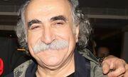 Αγάθωνας Ιακωβίδης: «Όσους αδίκησα, τους ζήτησα συγγνώμη»