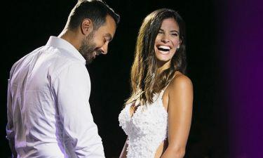 Τανιμανίδης: Δε θα πιστεύετε πόσα likes συγκέντρωσε η πρώτη φωτό, που πόσταρε μετά το γάμο
