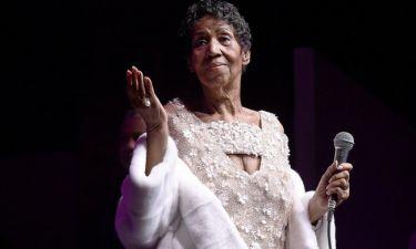 Μυστήριο με την περιουσία της  Aretha Franklin-Γιατί  δεν άφησε διαθήκη;