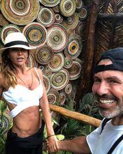 Ερωτευμένοι στην Κούβα
