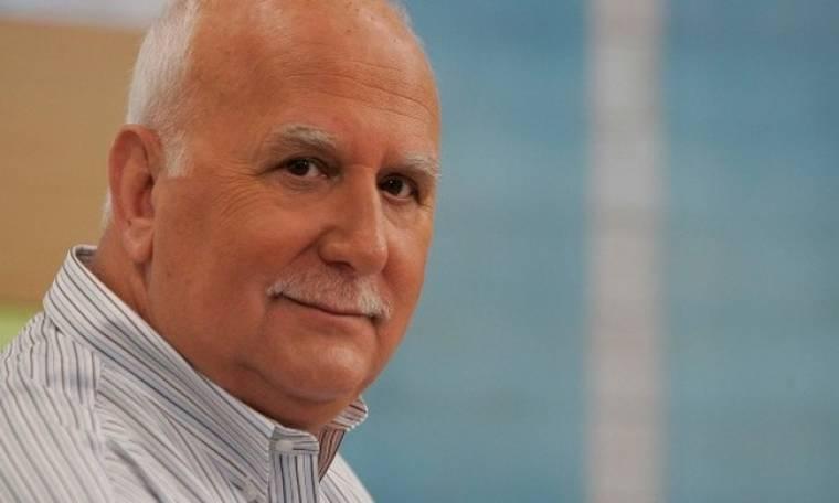 Γιώργος Παπαδάκης: «Δεν μπορούμε να ψυχολογήσουμε τον τηλεθεατή και τις ανάγκες του»