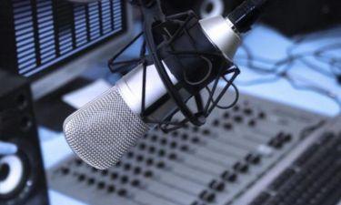 Σοκάρει η 40χρονη δημοσιογράφος: «Μου μένουν λίγες μέρες ζωής»