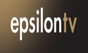 Epsilon TV: Αυτά είναι τα νέα πρόσωπα στον ενημερωτικό τομέα!