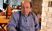 Έξαλλος ο Μανούσος Μανουσάκης για αυτά που λέγονται για τη θεία του, Ειρήνη Παππά