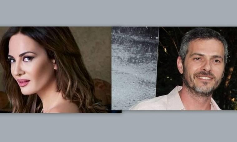 Νέα πρόσωπα στην «Ελεύθερη Σχέση» του Epsilon tv