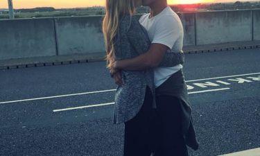 Γνωστός ποδοσφαιριστής ανακοίνωσε το χωρισμό του με ένα συγκινητικό βίντεο