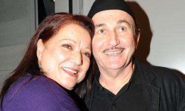 Παύλος Κοντογιαννίδης: «Δεν το πιστεύω ότι η Τζέσυ έφυγε από τη ζωή»