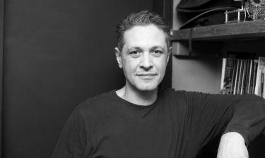 Αιμίλιος Χειλάκης: «Έχω καταστραφεί οικονομικά τρεις φορές»