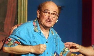 Παύλος Κοντογιαννίδης: «Ασχολούμαι με τα αγροτικά, για να επιβιώσουμε σε αυτή τη δύσκολη κρίση»