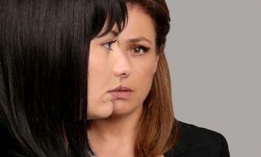 Βίκυ Μανώλη: Η σκηνοθέτιδα της σειράς «Γυναίκα χωρίς όνομα» μιλάει για αυτή τη συνεργασία της