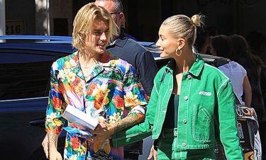 Bieber- Hailey: Σχεδιάζουν να κάνουν οικογένεια