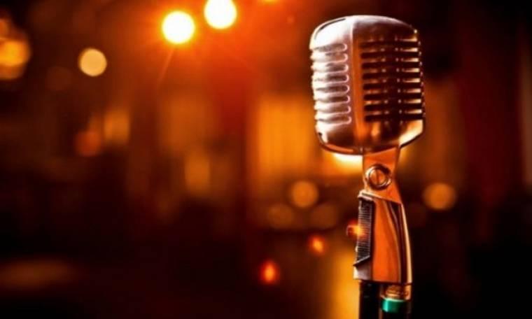 «Σίγησε» μια από τις μεγαλύτερες φωνές του Αιγαίου