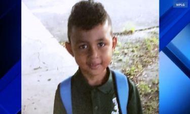 Δεν φαντάζεστε πώς μητέρα 5χρονου αγοριού απέδειξε ότι η δασκάλα του γιου της τού έκανε bullying!