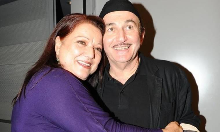 Παύλος Κοντογιαννίδης: «Η απώλεια της Τζέσυ έχει ανατρέψει όλες τις ισορροπίες για μένα»