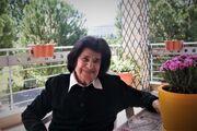 Δύσκολες ώρες για τον Νότη Σφακιανάκη: Ο θάνατος, που τον συγκλόνισε