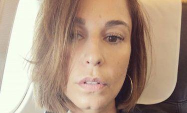 Κατερίνα Παπουτσάκη: H πρώτη ανάρτηση μετά την είδηση της εγκυμοσύνης!